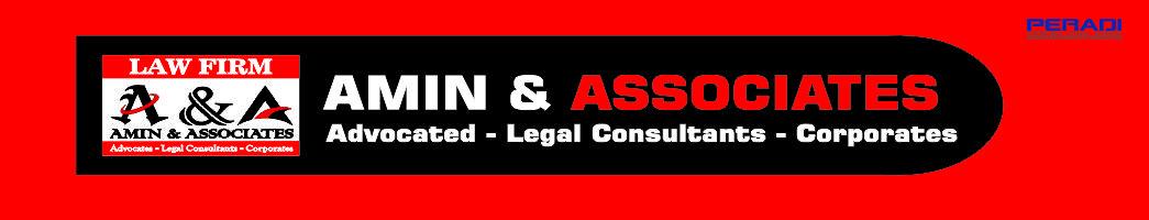 Pengacara & Konsultan Hukum