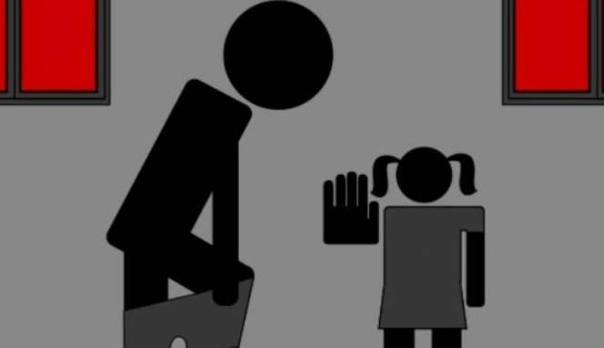 ilustrasi-pelecehan-anak