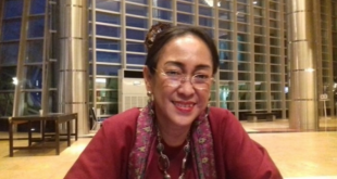 Sukmawati Soekarnoputri Kembali Dilaporkan ke Polisi, Kali Ini Oleh ACTA